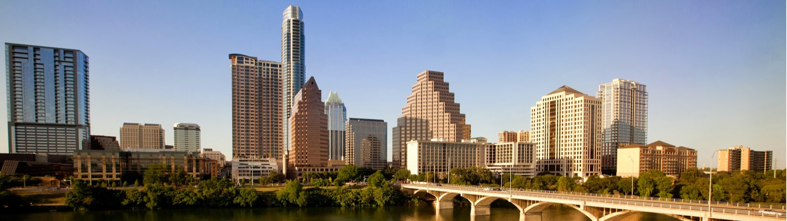 Lone Star Office Solutions